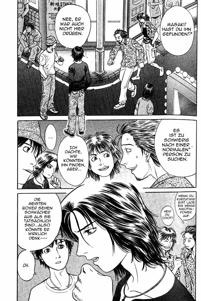 https://wie.mangadogs.com/comics/pic/0/128/191534/Kapitel2aPerson482_0.jpg Page 1