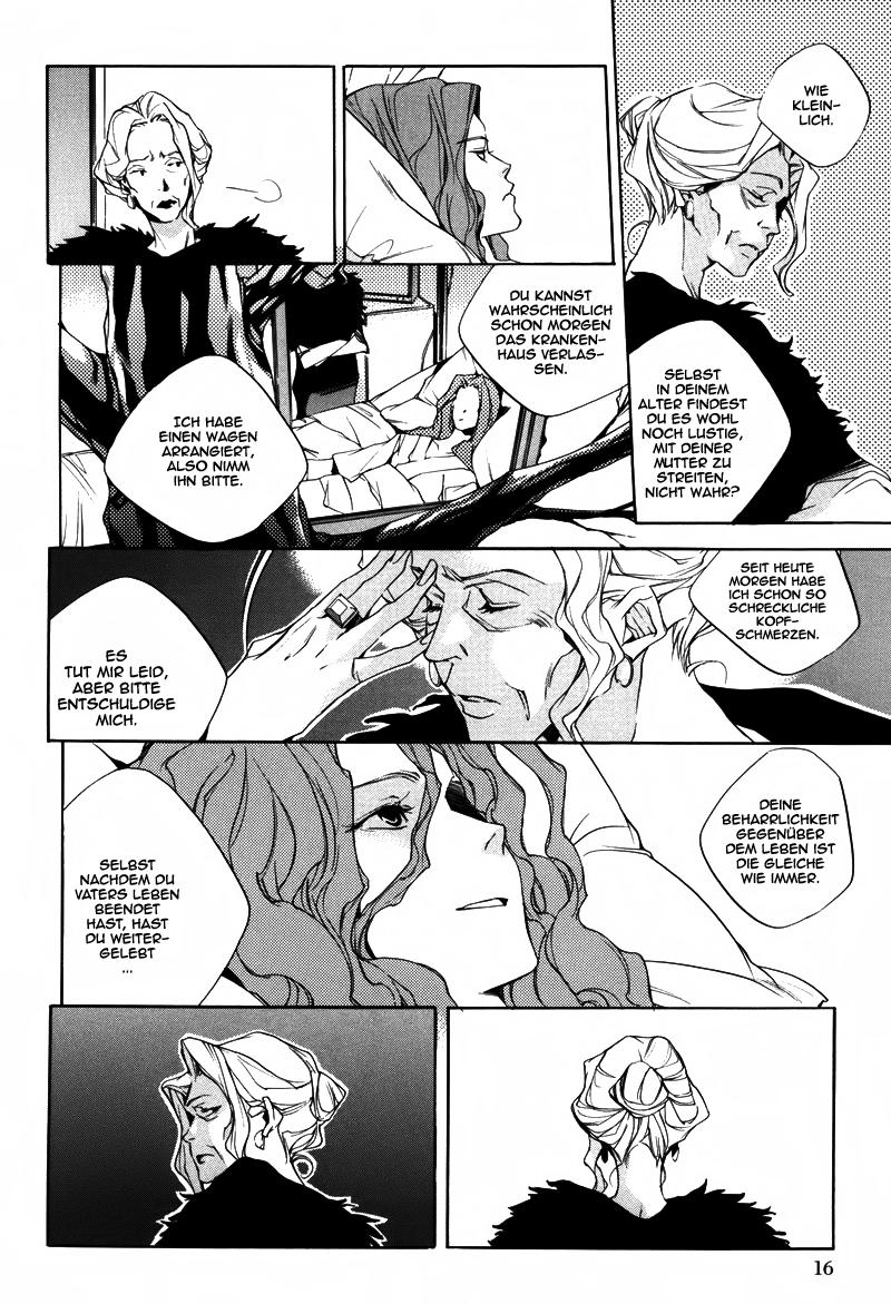 https://wie.mangadogs.com/comics/pic/0/512/201606/Das1Treffen_16_933.png Page 17