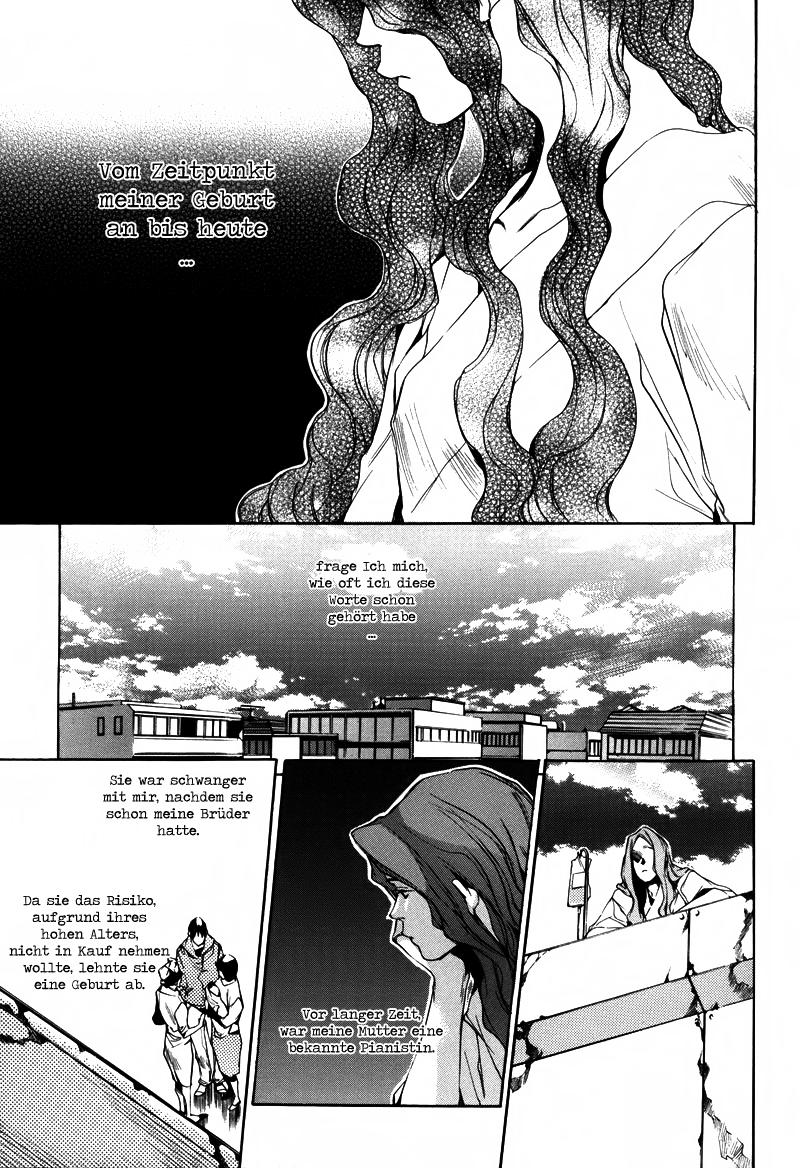 https://wie.mangadogs.com/comics/pic/0/512/201606/Das1Treffen_19_563.png Page 20