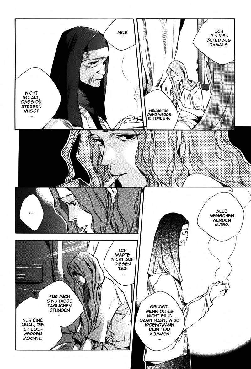 https://wie.mangadogs.com/comics/pic/0/512/201606/Das1Treffen_22_831.png Page 23