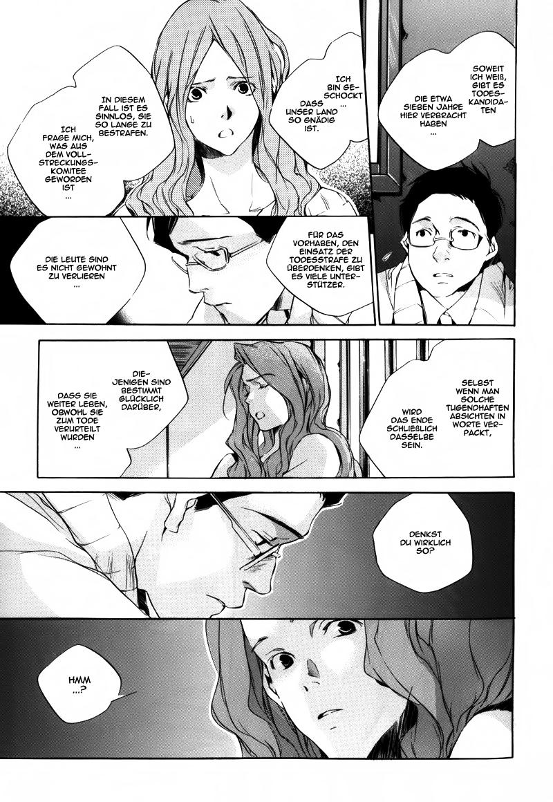 https://wie.mangadogs.com/comics/pic/0/512/201606/Das1Treffen_37_813.png Page 38