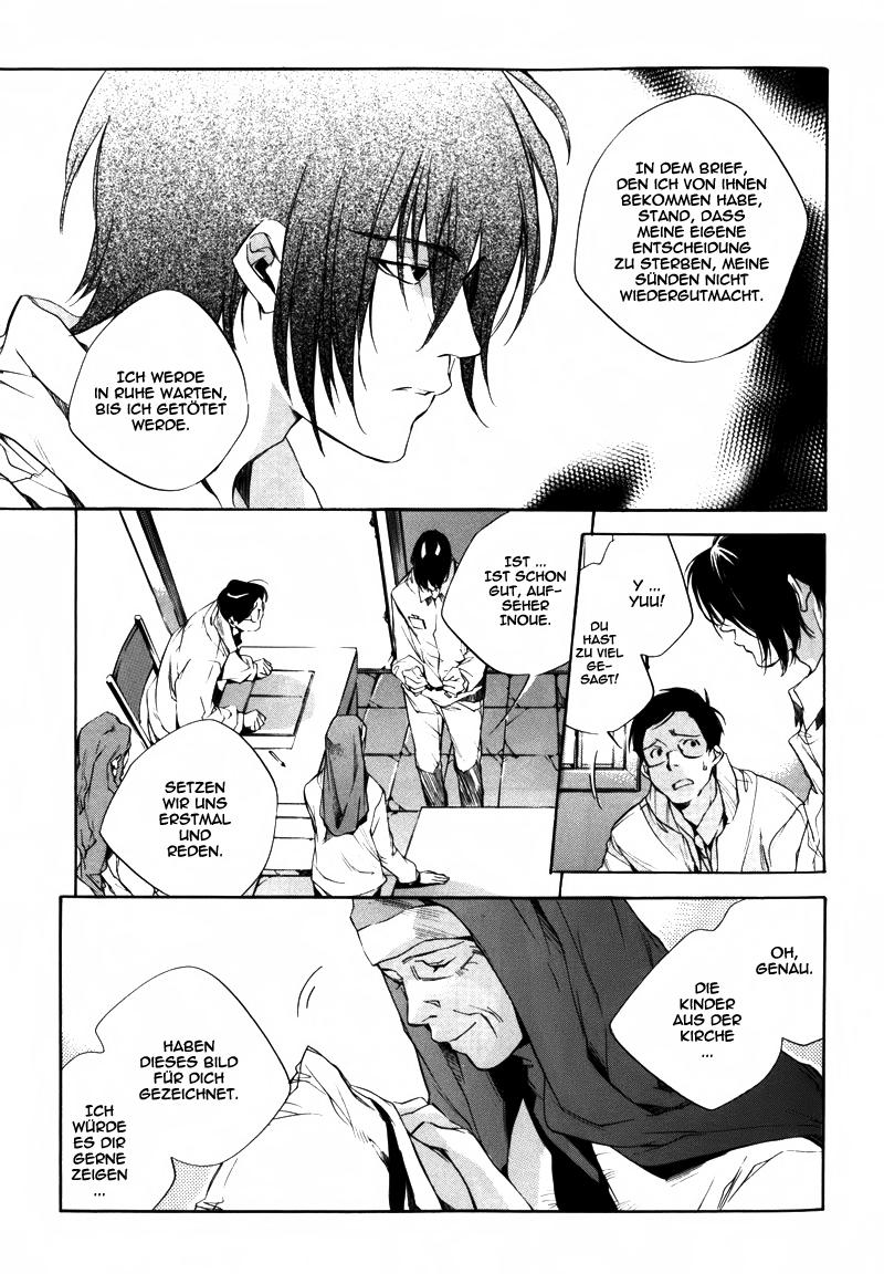 https://wie.mangadogs.com/comics/pic/0/512/201606/Das1Treffen_41_256.png Page 42