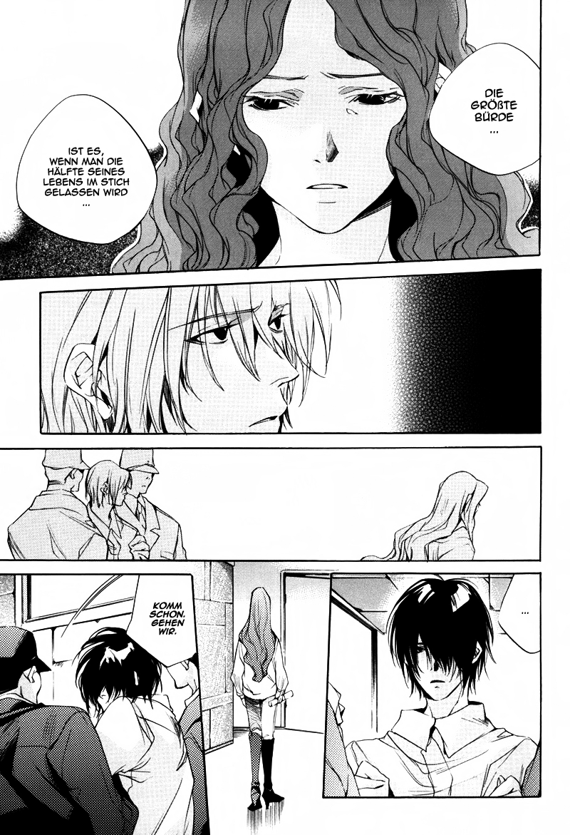 https://wie.mangadogs.com/comics/pic/0/512/201606/Das1Treffen_51_848.png Page 52