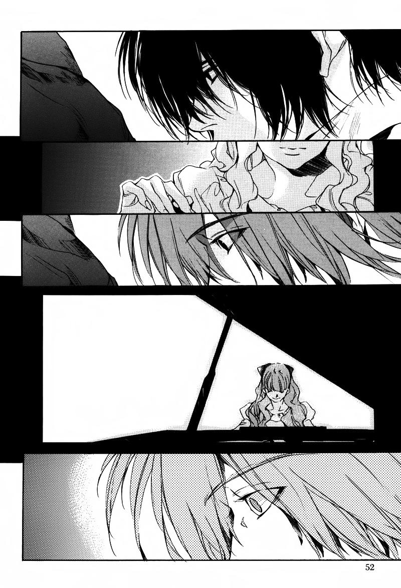 https://wie.mangadogs.com/comics/pic/0/512/201606/Das1Treffen_52_557.png Page 53