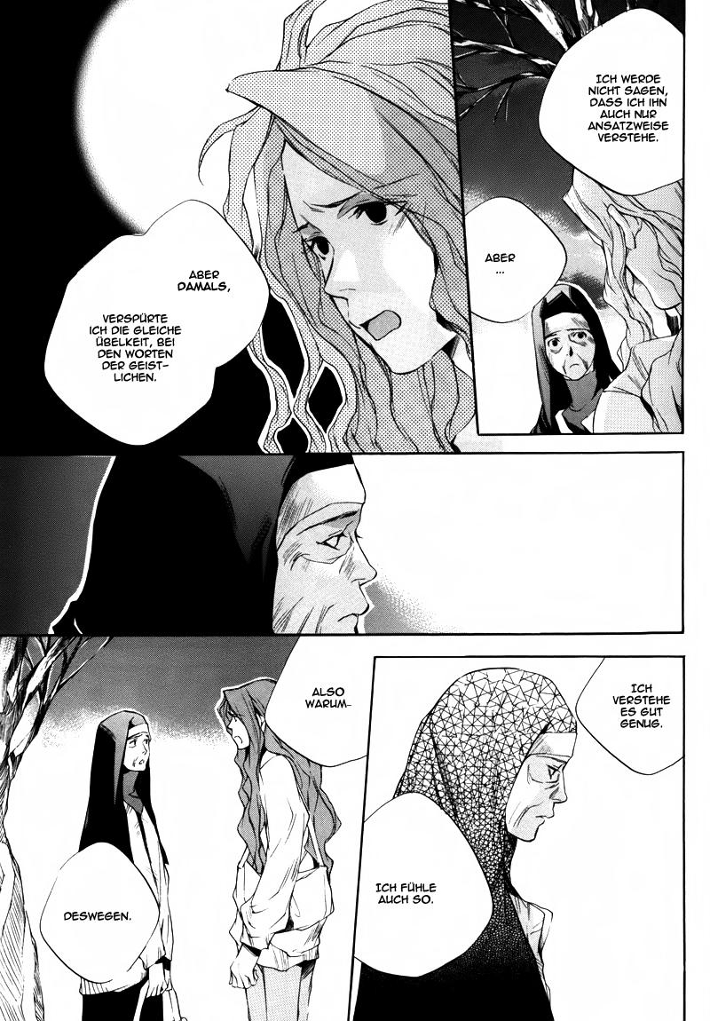 https://wie.mangadogs.com/comics/pic/0/512/201606/Das1Treffen_55_166.png Page 56