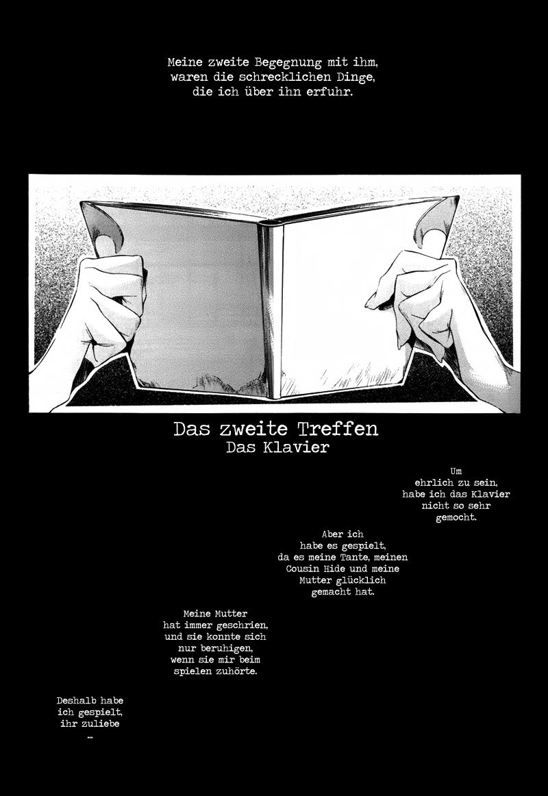 https://wie.mangadogs.com/comics/pic/0/512/201607/Das2Treffen_1_855.png Page 2