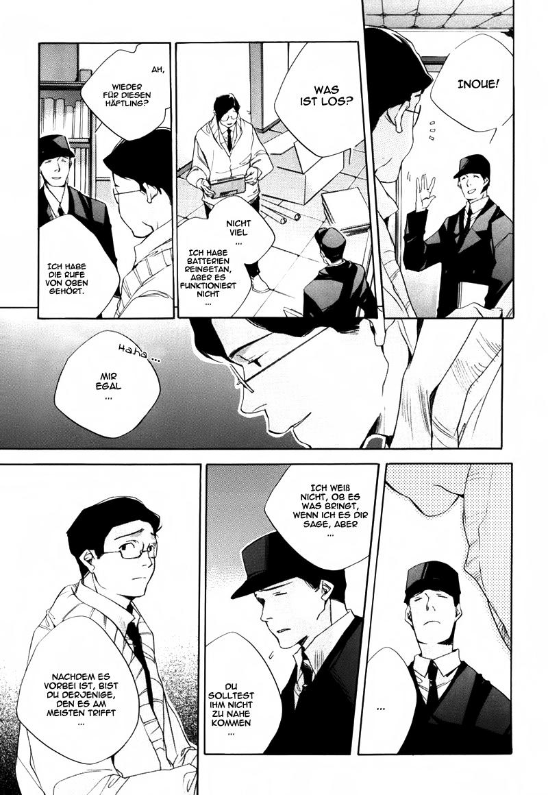 https://wie.mangadogs.com/comics/pic/0/512/201607/Das2Treffen_21_737.png Page 22