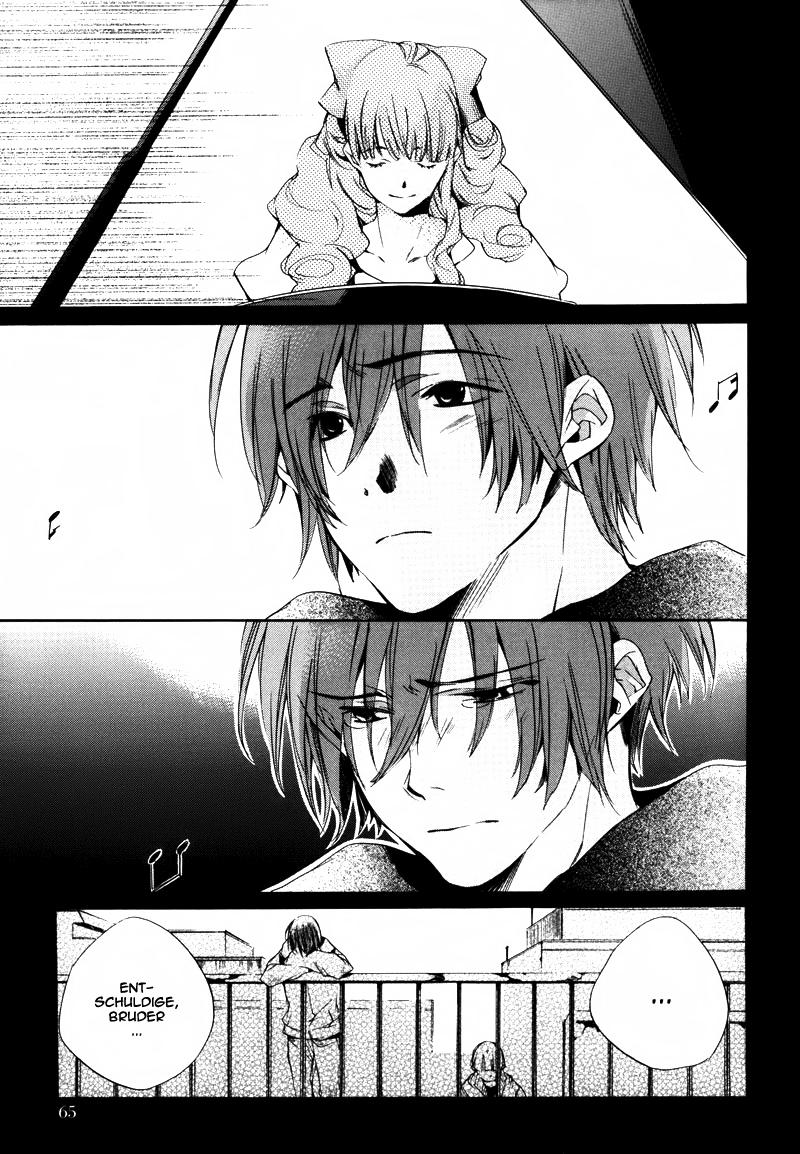 https://wie.mangadogs.com/comics/pic/0/512/201607/Das2Treffen_7_787.png Page 8