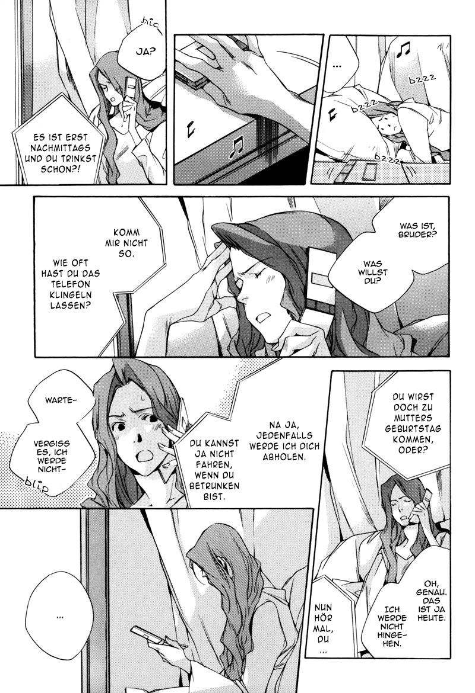 https://wie.mangadogs.com/comics/pic/0/512/201608/Das3Treffen_17_14.png Page 18