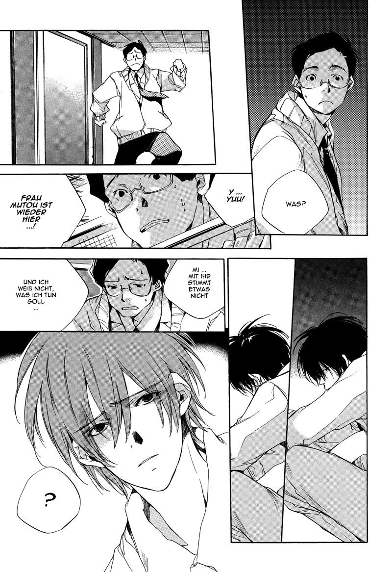 https://wie.mangadogs.com/comics/pic/0/512/201608/Das3Treffen_25_90.png Page 26