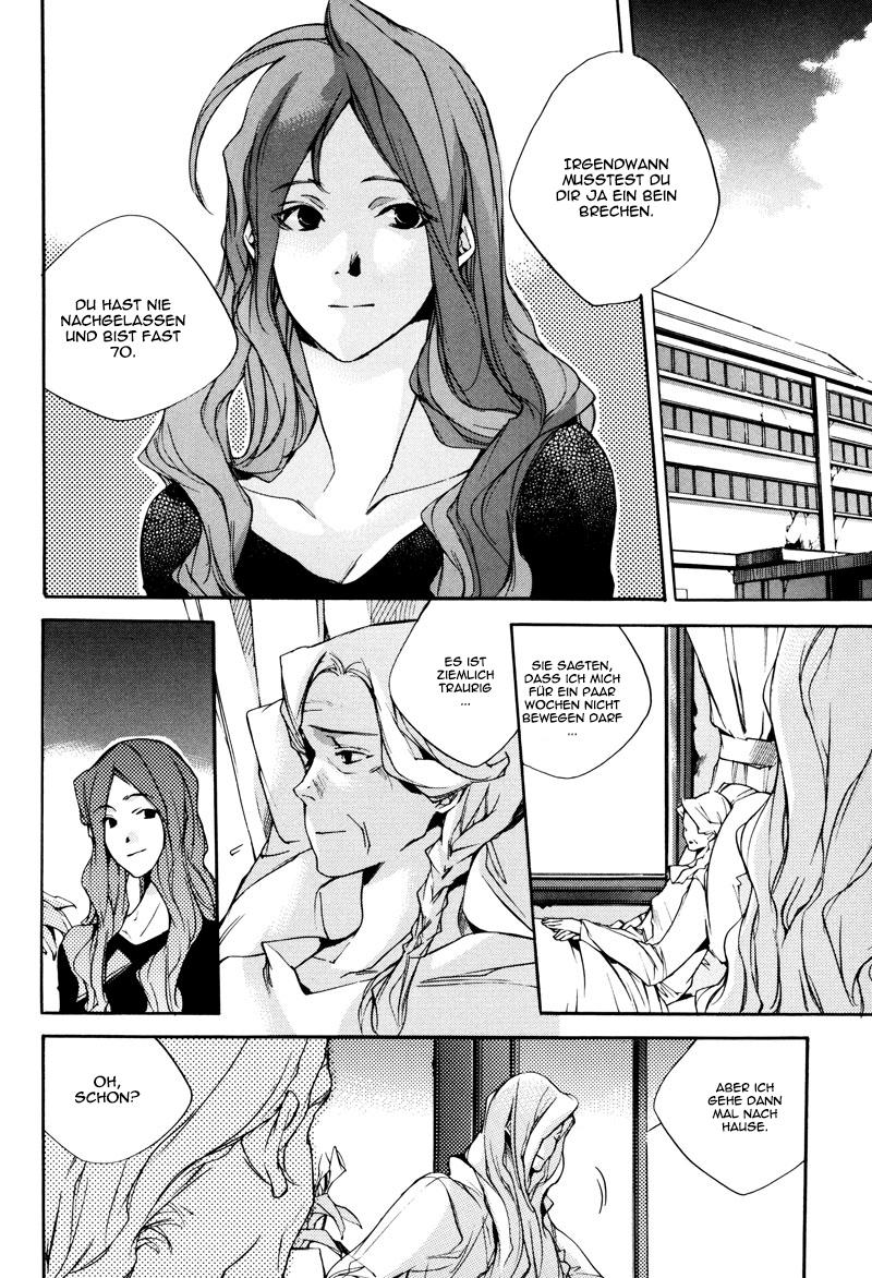 https://wie.mangadogs.com/comics/pic/0/512/201608/Das3Treffen_2_856.png Page 3