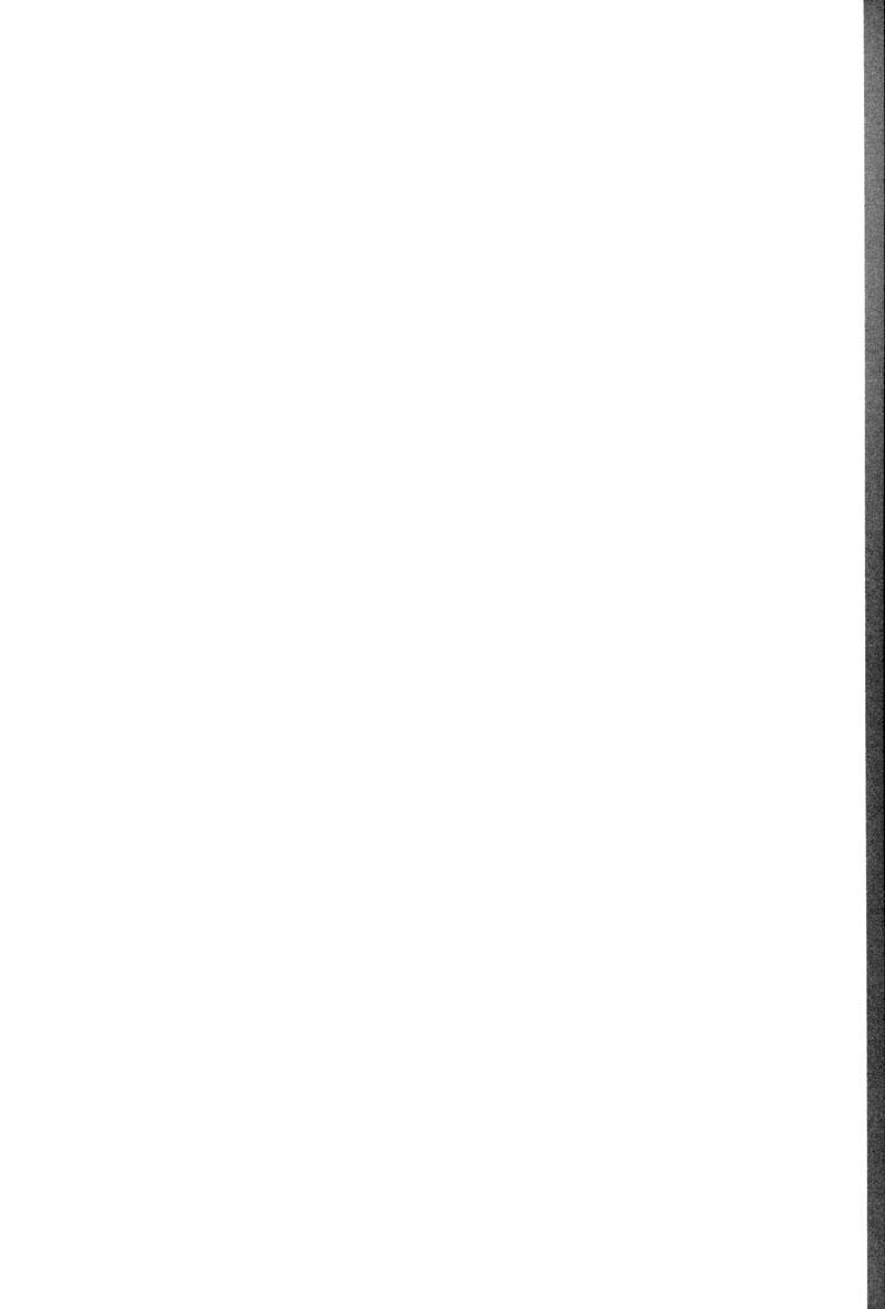 https://wie.mangadogs.com/comics/pic/0/512/201608/Das3Treffen_36_19.png Page 37