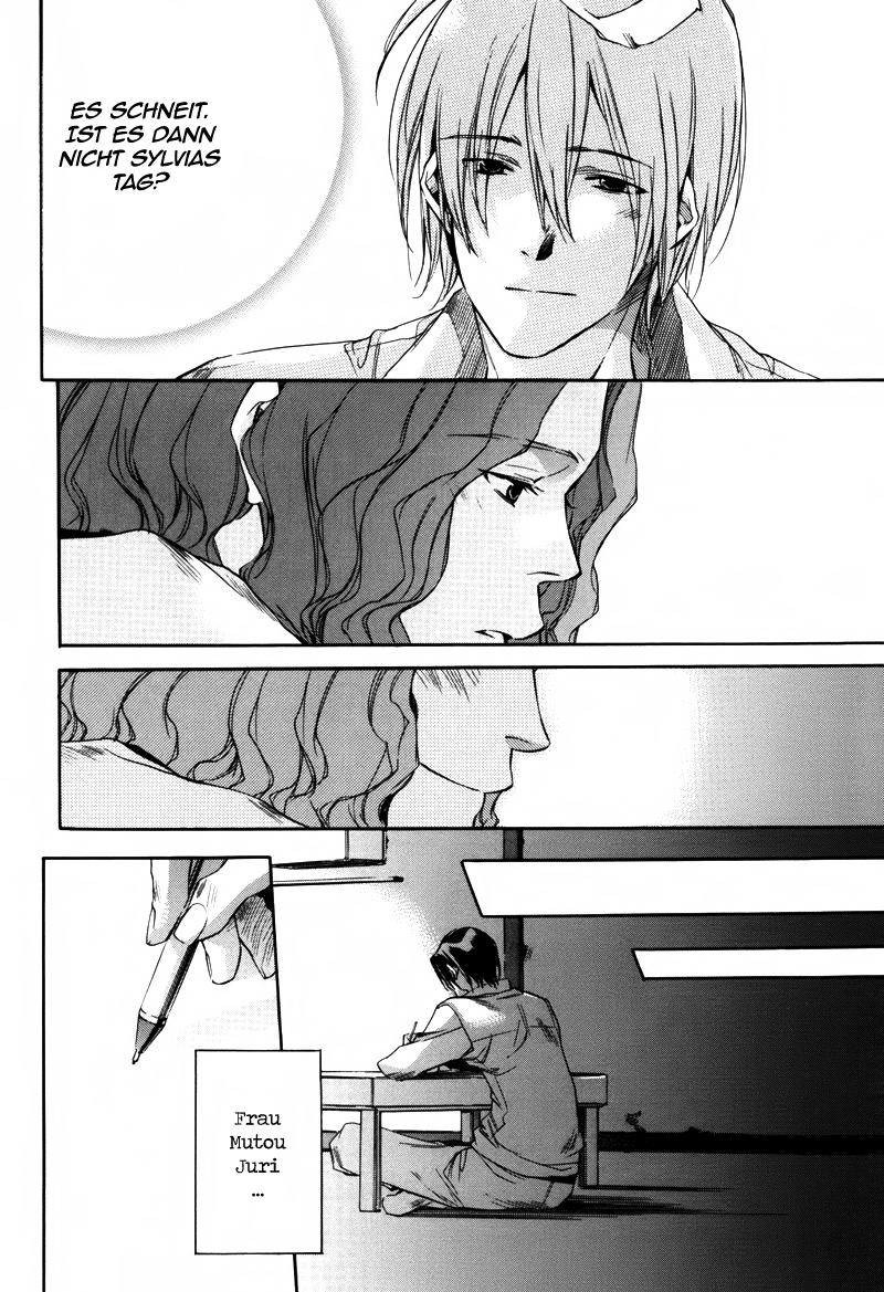 https://wie.mangadogs.com/comics/pic/0/512/201609/Das4Treffen_20_750.png Page 21