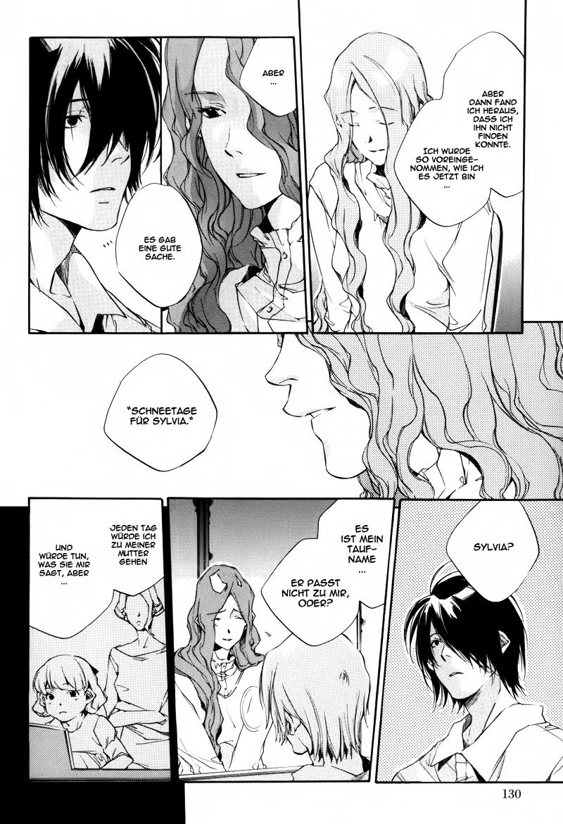 https://wie.mangadogs.com/comics/pic/0/512/201609/Das4Treffen_8_118.png Page 9