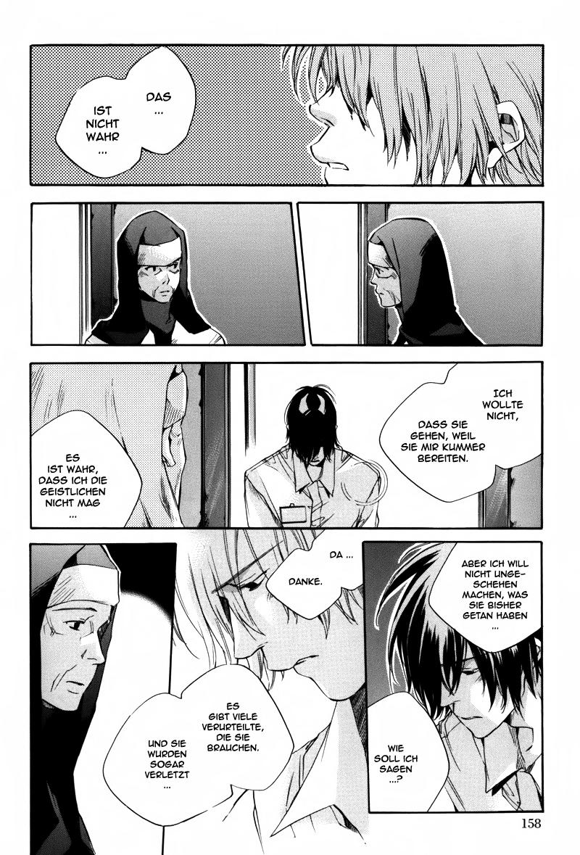 https://wie.mangadogs.com/comics/pic/0/512/201610/Das5Treffen_12_519.png Page 13