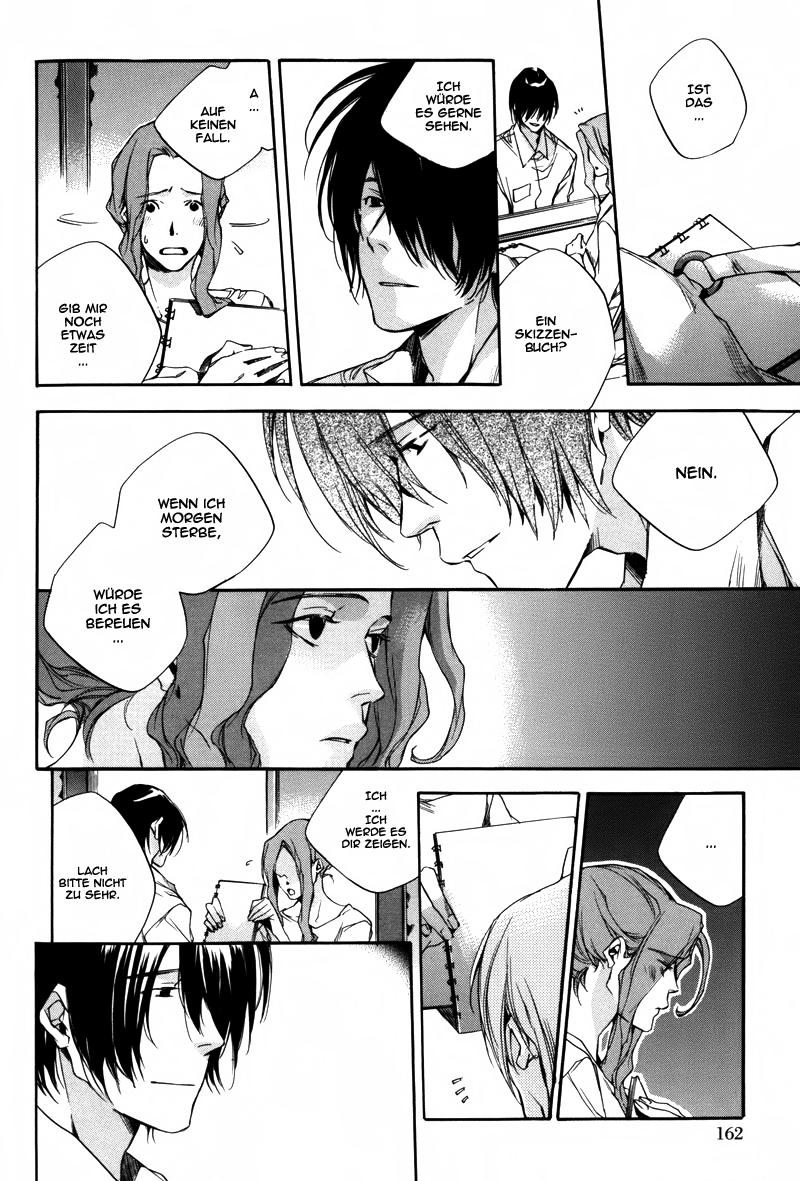 https://wie.mangadogs.com/comics/pic/0/512/201610/Das5Treffen_16_401.png Page 17