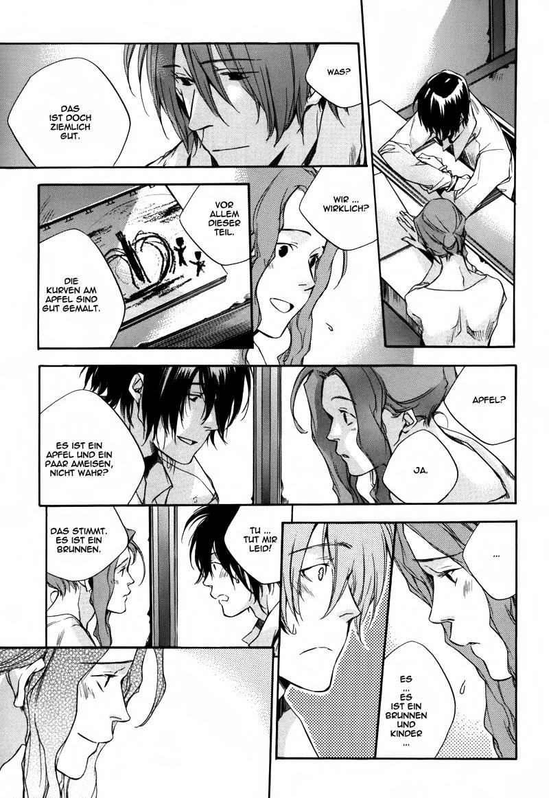 https://wie.mangadogs.com/comics/pic/0/512/201610/Das5Treffen_17_882.png Page 18