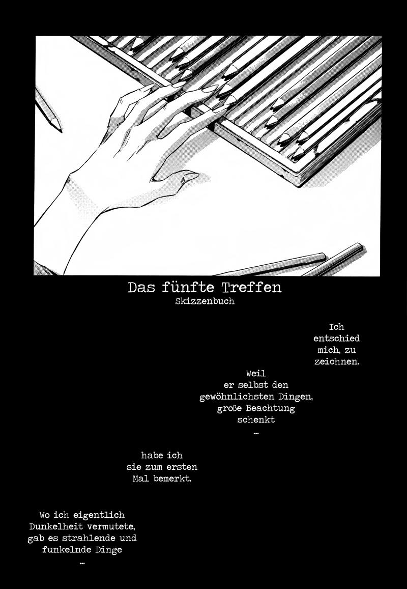 https://wie.mangadogs.com/comics/pic/0/512/201610/Das5Treffen_1_364.png Page 2