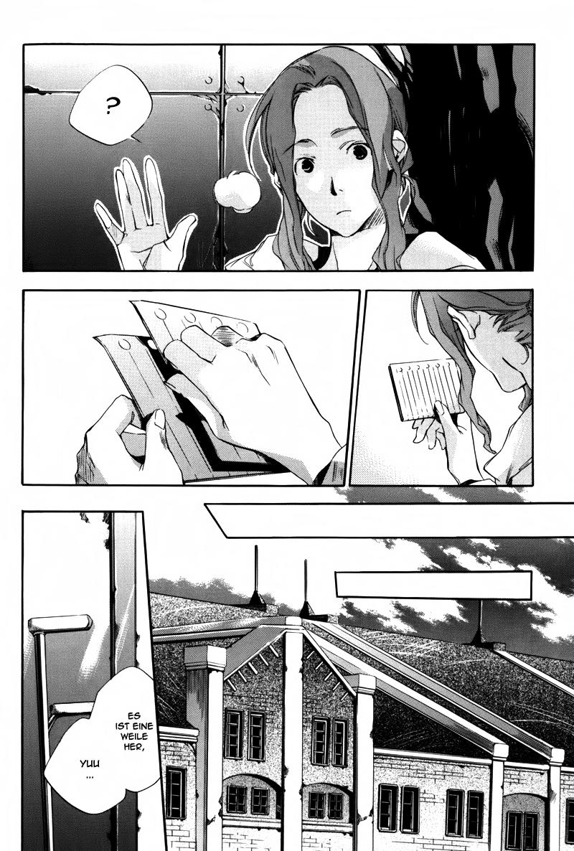 https://wie.mangadogs.com/comics/pic/0/512/201610/Das5Treffen_6_391.png Page 7