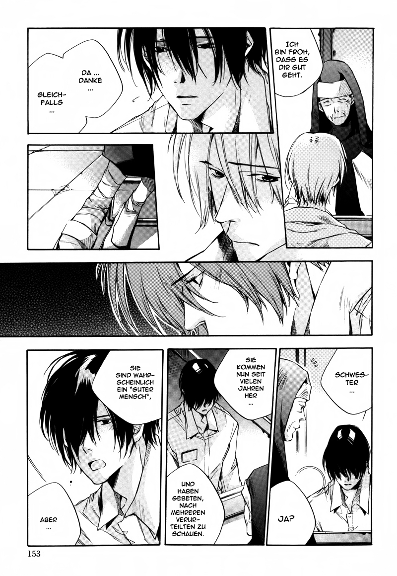 https://wie.mangadogs.com/comics/pic/0/512/201610/Das5Treffen_7_718.png Page 8