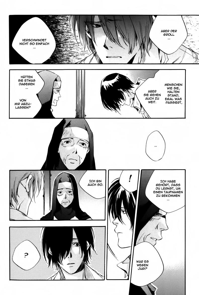 https://wie.mangadogs.com/comics/pic/0/512/201610/Das5Treffen_8_185.png Page 9