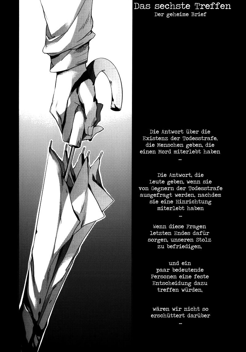 https://wie.mangadogs.com/comics/pic/0/512/201611/Das6Treffen_1_472.png Page 2