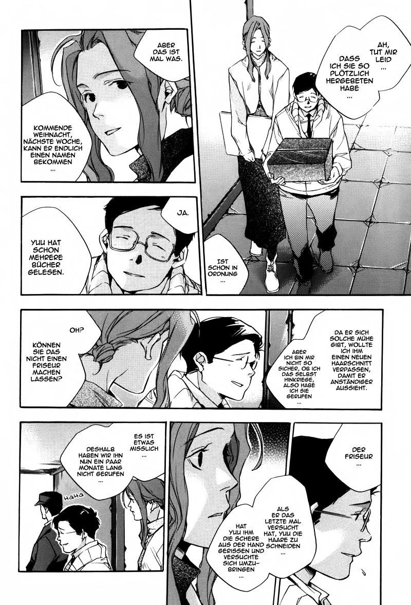 https://wie.mangadogs.com/comics/pic/0/512/201611/Das6Treffen_2_979.png Page 3