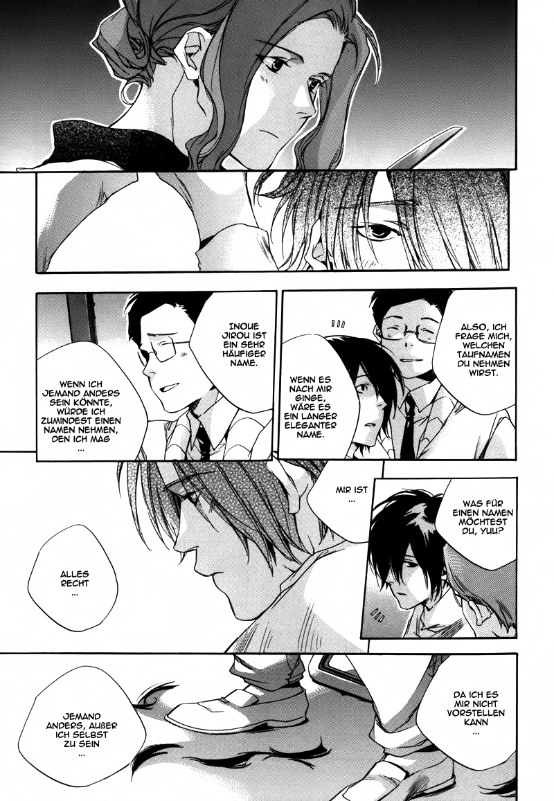 https://wie.mangadogs.com/comics/pic/0/512/201611/Das6Treffen_5_537.png Page 6