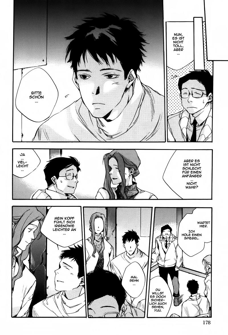 https://wie.mangadogs.com/comics/pic/0/512/201611/Das6Treffen_6_785.png Page 7