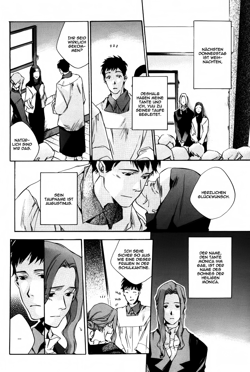 https://wie.mangadogs.com/comics/pic/0/512/201612/Das7Treffen_1_908.png Page 2
