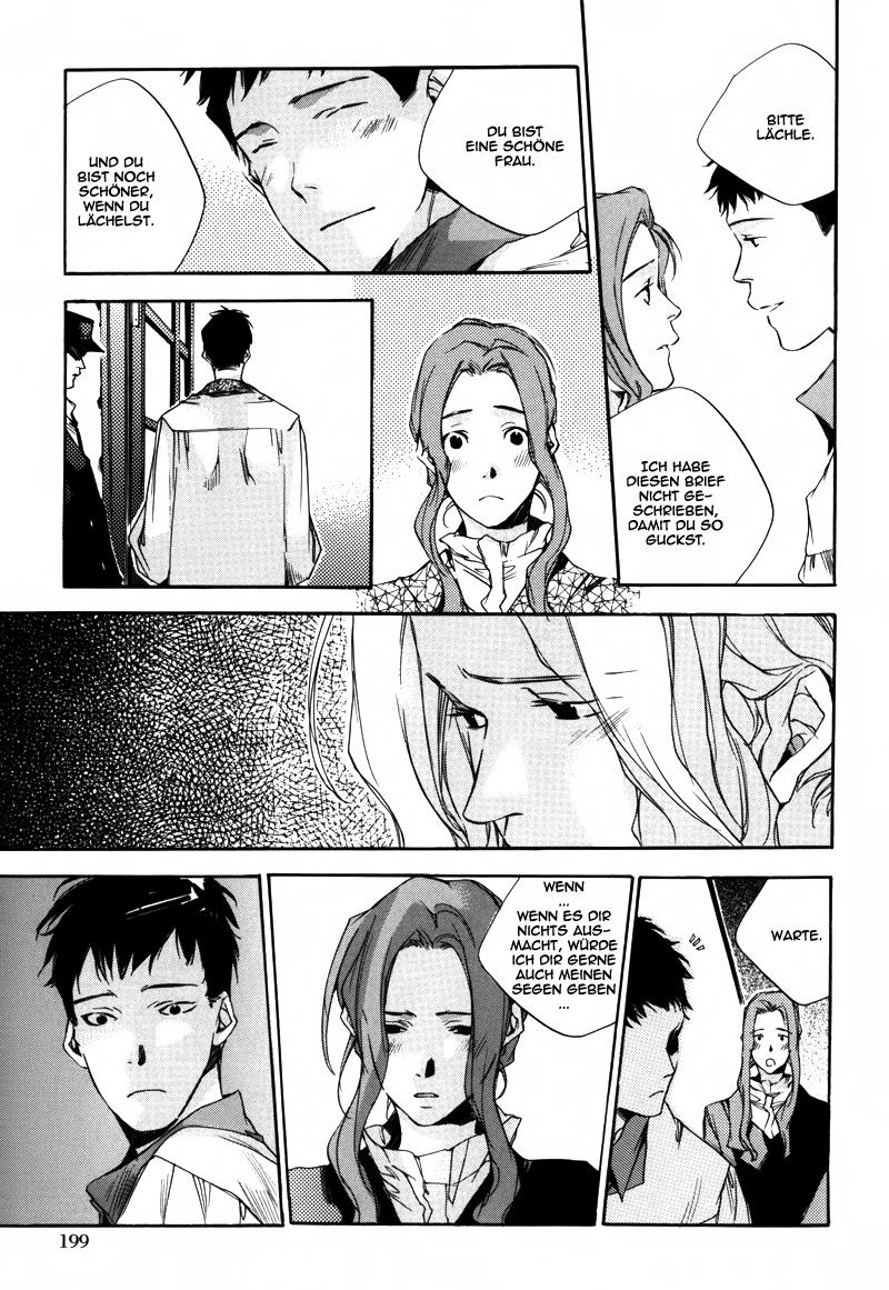 https://wie.mangadogs.com/comics/pic/0/512/201612/Das7Treffen_2_572.png Page 3