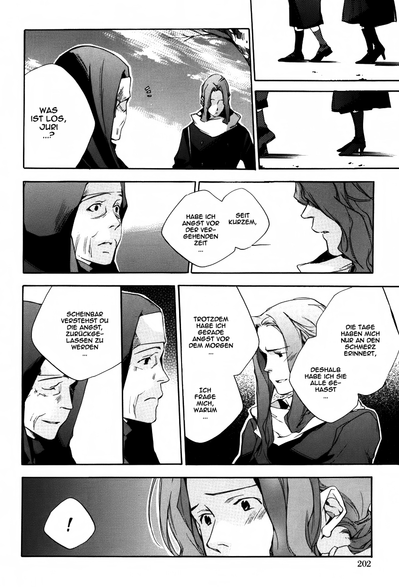 https://wie.mangadogs.com/comics/pic/0/512/201612/Das7Treffen_5_51.png Page 6