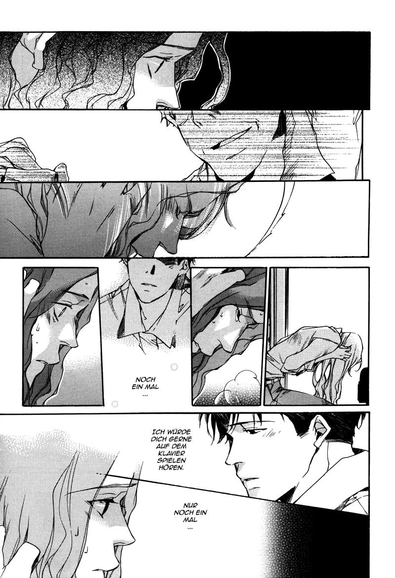 https://wie.mangadogs.com/comics/pic/0/512/201613/Das8Treffen_10_632.png Page 11