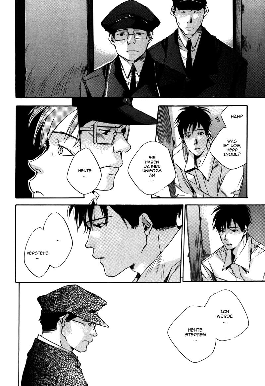 https://wie.mangadogs.com/comics/pic/0/512/201613/Das8Treffen_21_798.png Page 22