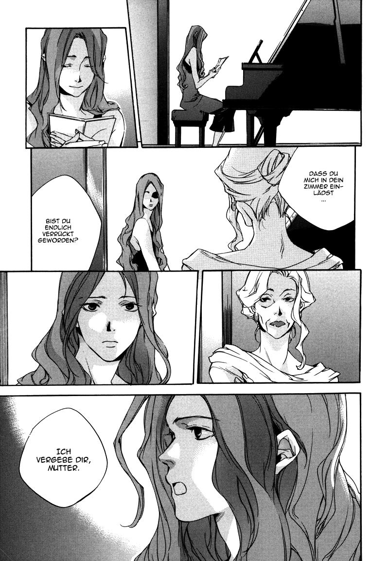 https://wie.mangadogs.com/comics/pic/0/512/201613/Das8Treffen_32_894.png Page 33