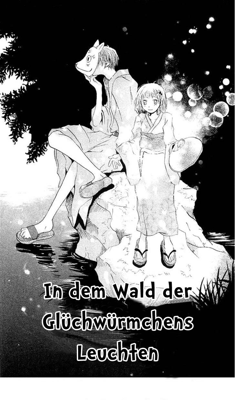 https://wie.mangadogs.com/comics/pic/1/129/191536/Kapitel2IndemWaldderGlhwrm681_0.jpg Page 1