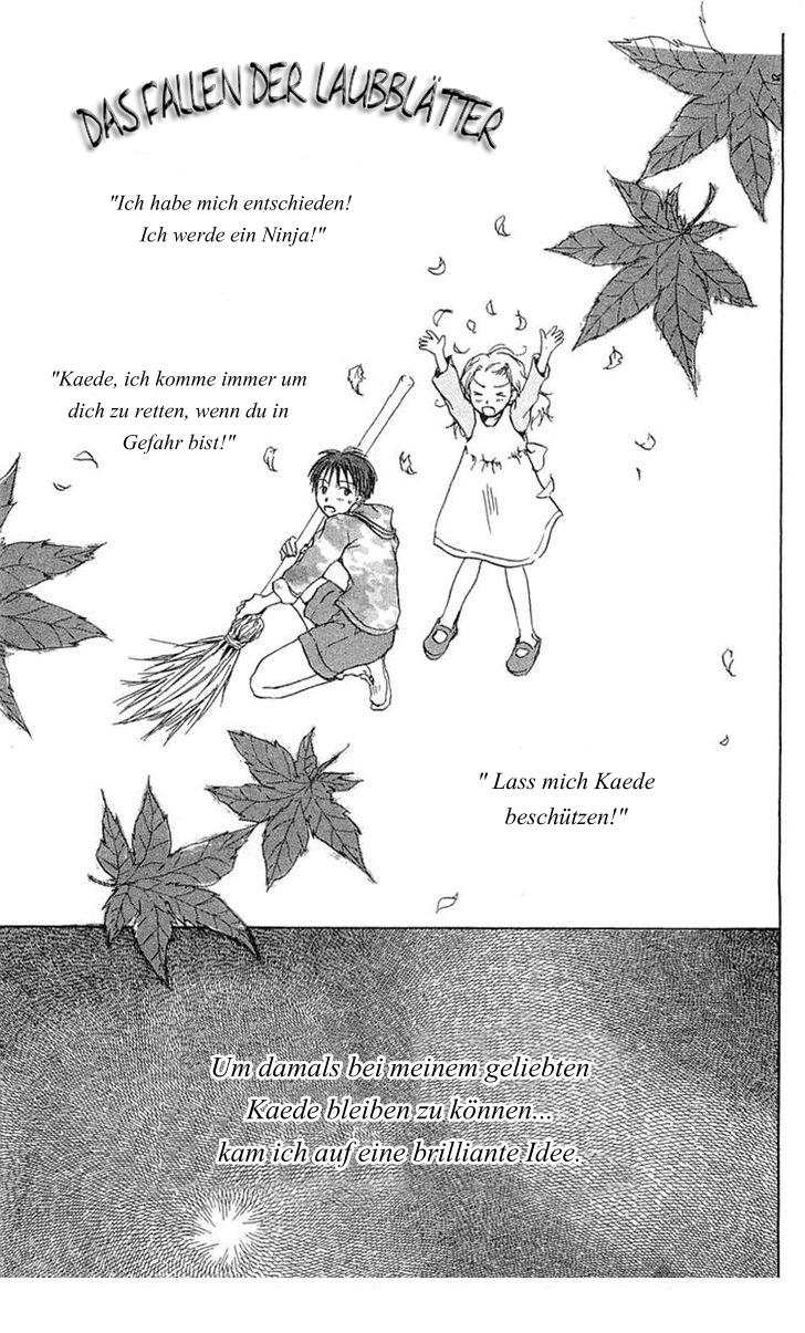 https://wie.mangadogs.com/comics/pic/1/129/191537/Kapitel3DasFallenderLaubbl924_0.jpg Page 1