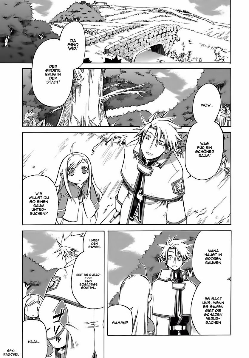 https://wie.mangadogs.com/comics/pic/1/193/192030/Kapitel033_0.jpg Page 9