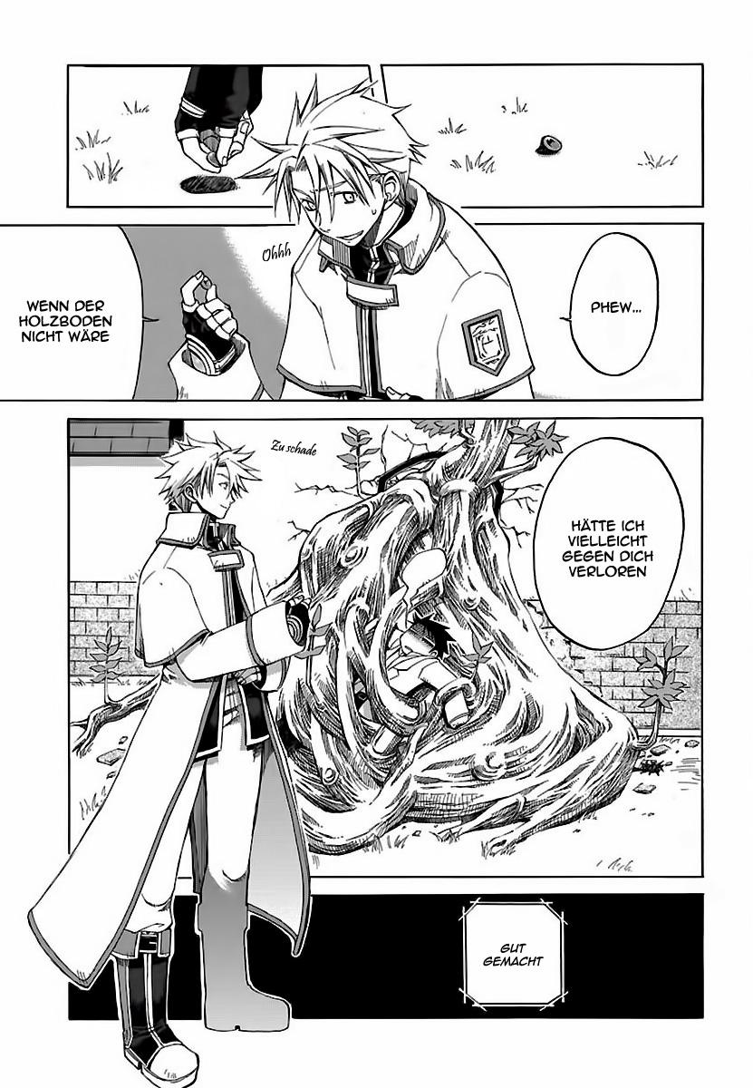 https://wie.mangadogs.com/comics/pic/1/193/192030/Kapitel0720_0.jpg Page 31