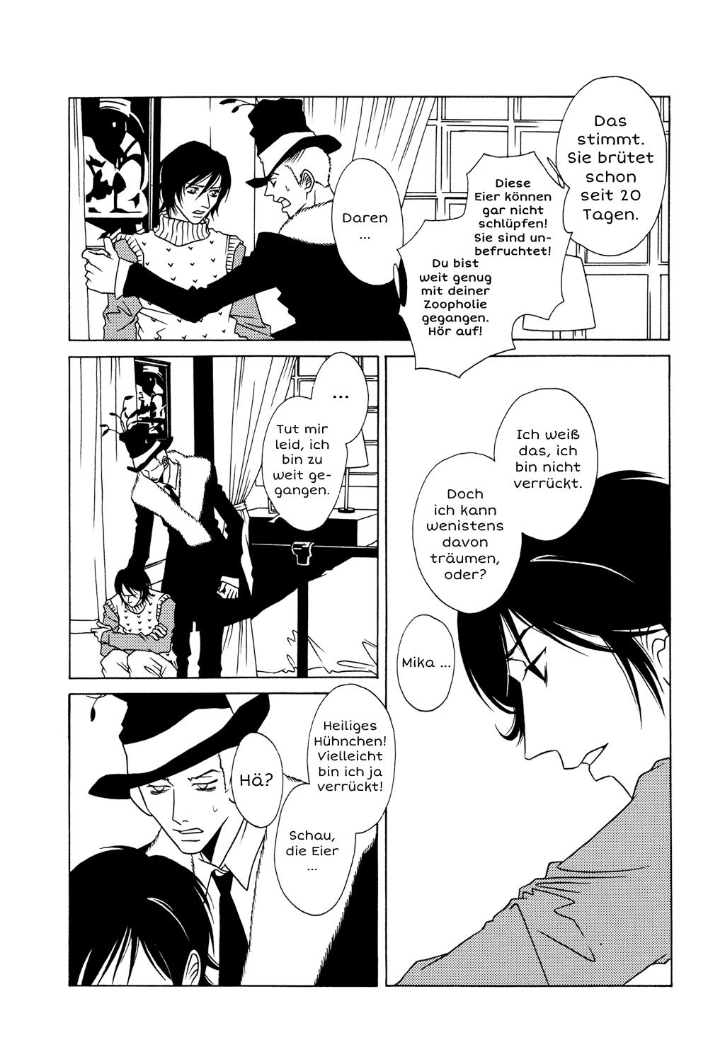 https://wie.mangadogs.com/comics/pic/1/449/196401/Kapitel0_0_257.png Page 1