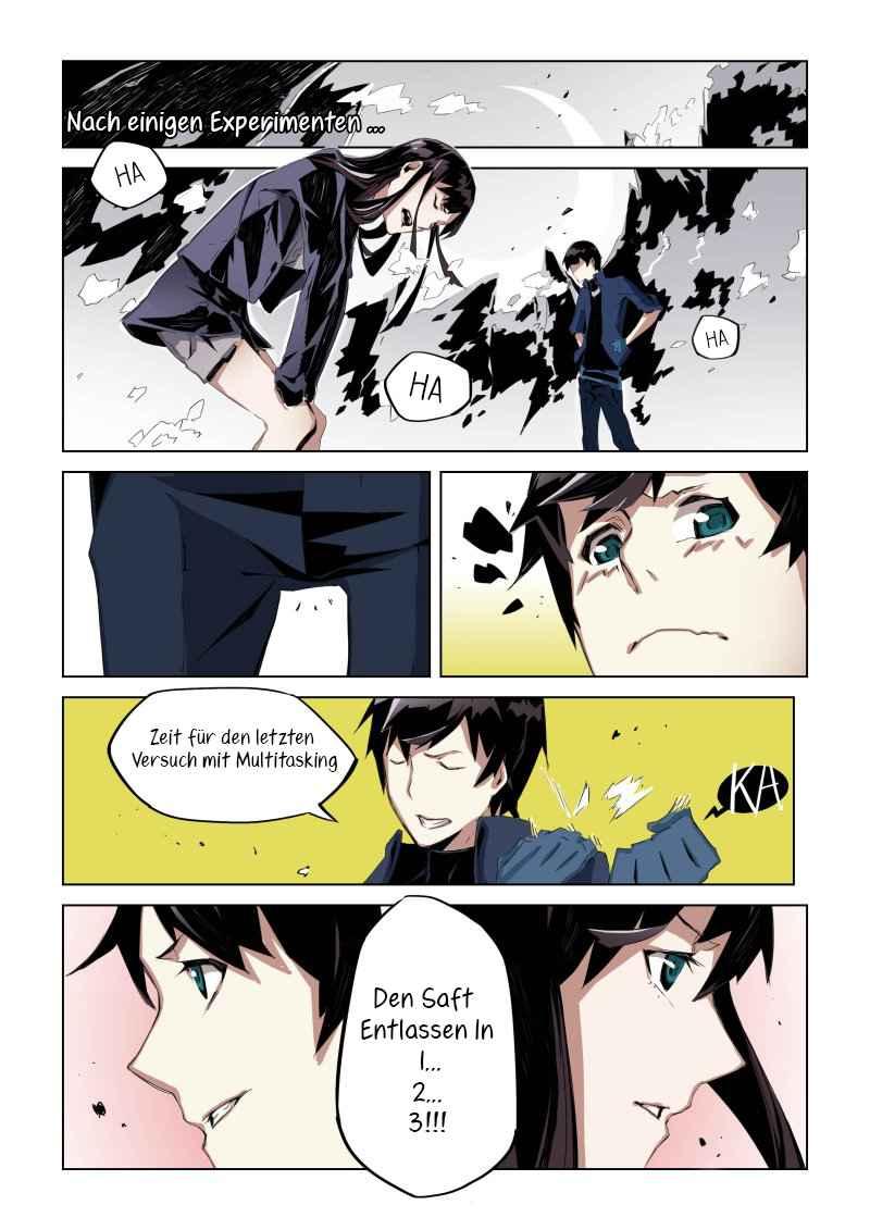 https://wie.mangadogs.com/comics/pic/1/833/342208/8146f98d564daf7f6cc87d9edcb92705.jpg Page 9