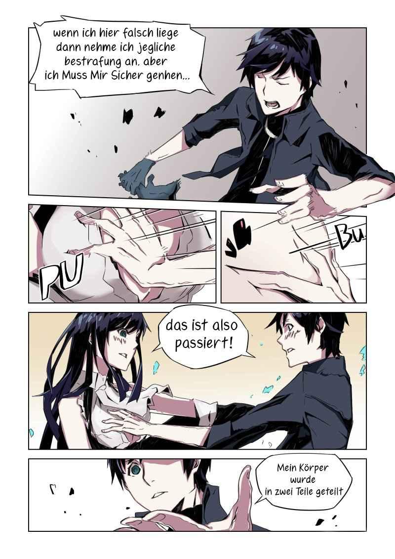 https://wie.mangadogs.com/comics/pic/1/833/342208/bcb81f06fa3dcfff37054d19ea06147f.jpg Page 6