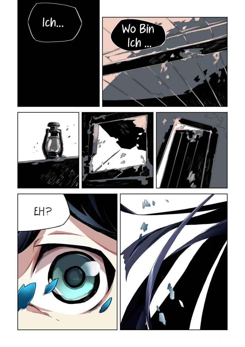 https://wie.mangadogs.com/comics/pic/1/833/342208/eeb8bd69599e56bdd8f4be95933ff5e2.jpg Page 2