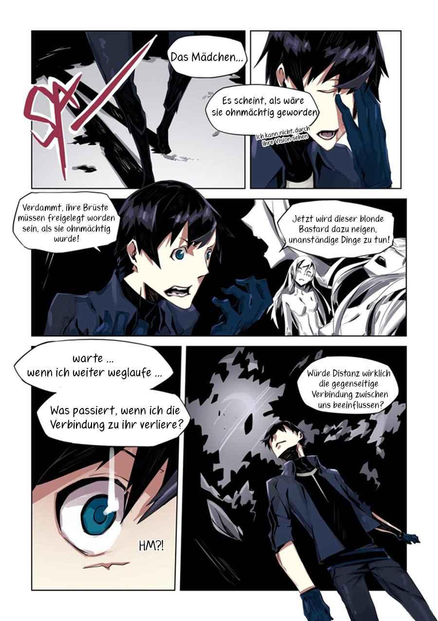 https://wie.mangadogs.com/comics/pic/1/833/342444/15b3cc9bb49f2b301401591d1b394ef5.jpg Page 3