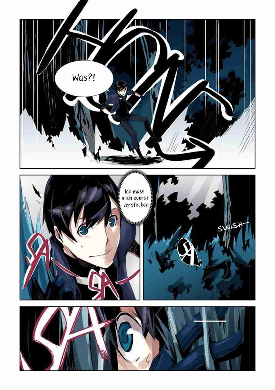 https://wie.mangadogs.com/comics/pic/1/833/342444/639db9b23541380159f3d579500b11cb.jpg Page 4