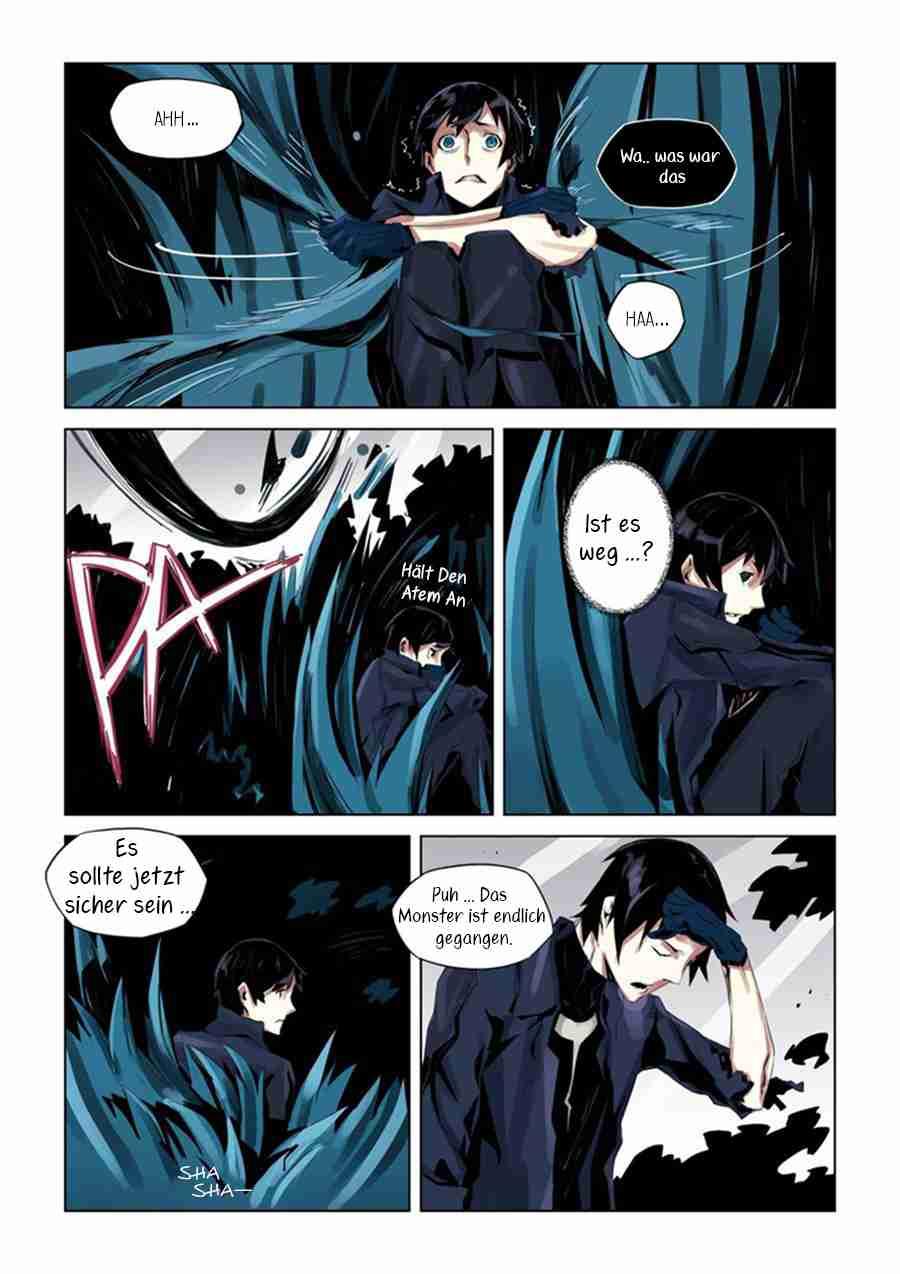https://wie.mangadogs.com/comics/pic/1/833/342444/a80bd9bf170ecc756d4ef302c4f0e712.jpg Page 6