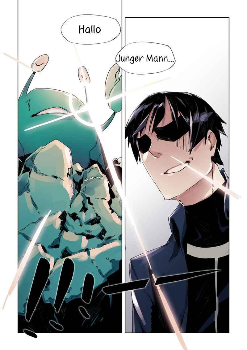 https://wie.mangadogs.com/comics/pic/1/833/342644/a16d4dac876c707865562a25bbbaa10a.jpg Page 1