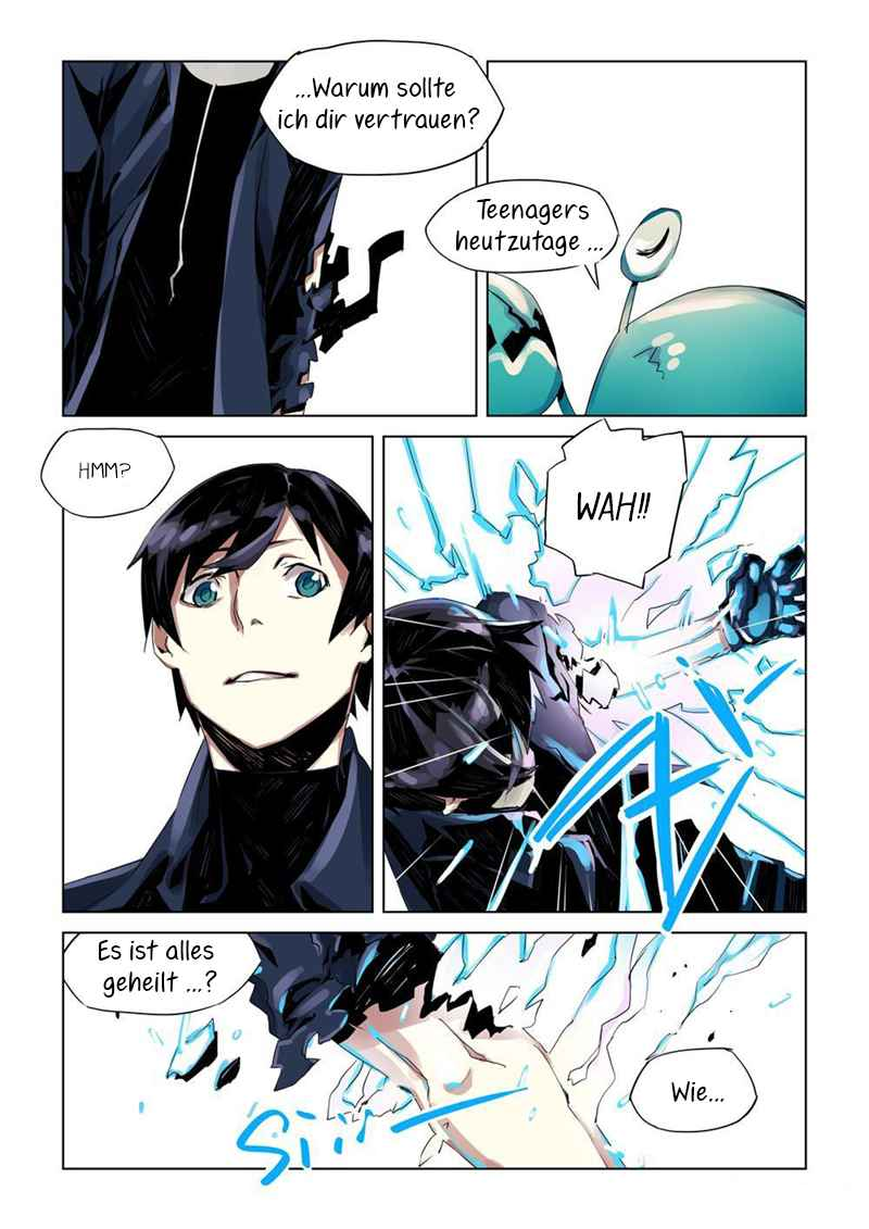 https://wie.mangadogs.com/comics/pic/1/833/342644/b1b14f09e876174212e19b14fa8fed64.jpg Page 5