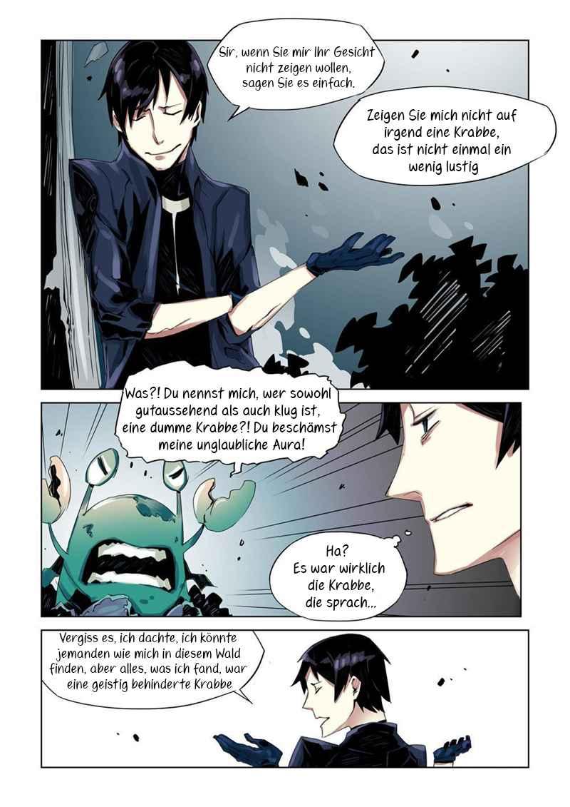 https://wie.mangadogs.com/comics/pic/1/833/342644/dcb388ff8ffd71d034c5be968bb13ef9.jpg Page 2