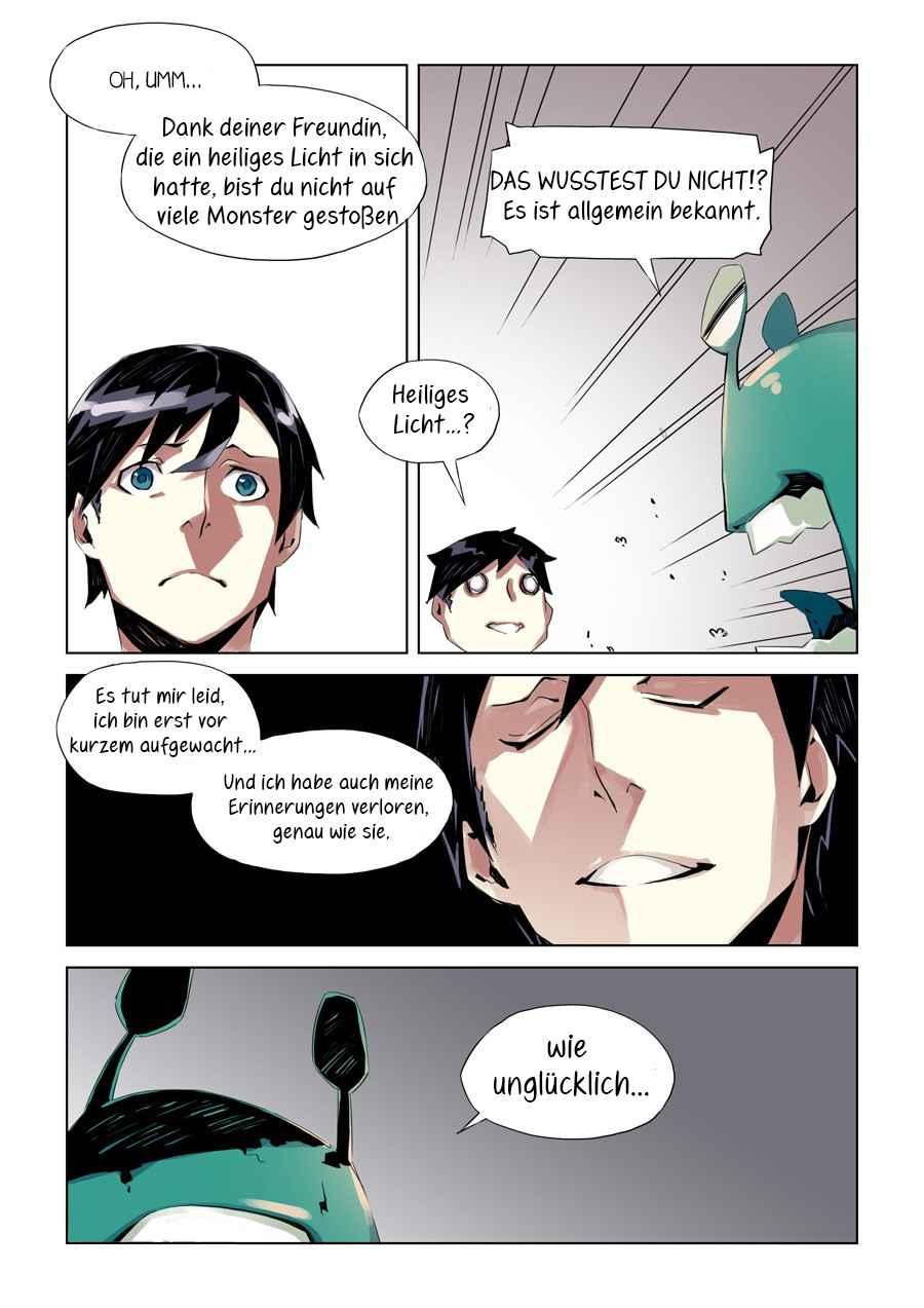 https://wie.mangadogs.com/comics/pic/1/833/345348/e64f16948db7af8988c7d6e37530dd96.jpg Page 2